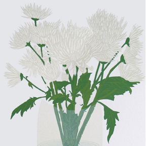 chrysanthums